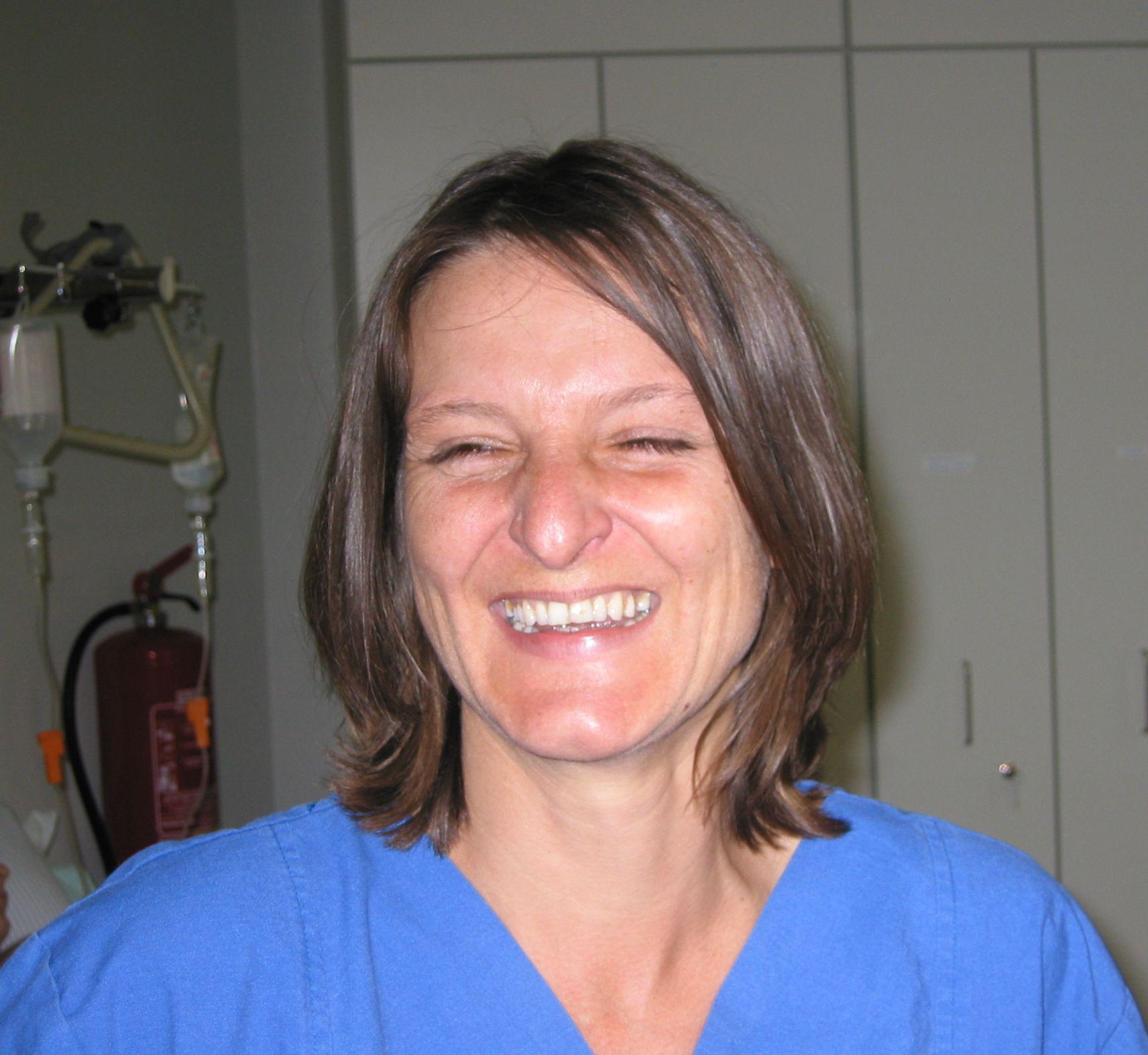 Christina Lorenz + 30-12-2013