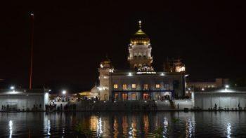 Permalink zu:Noida in Indien