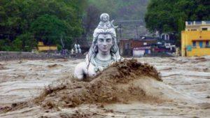 Haridwar 2010 Rishikesh
