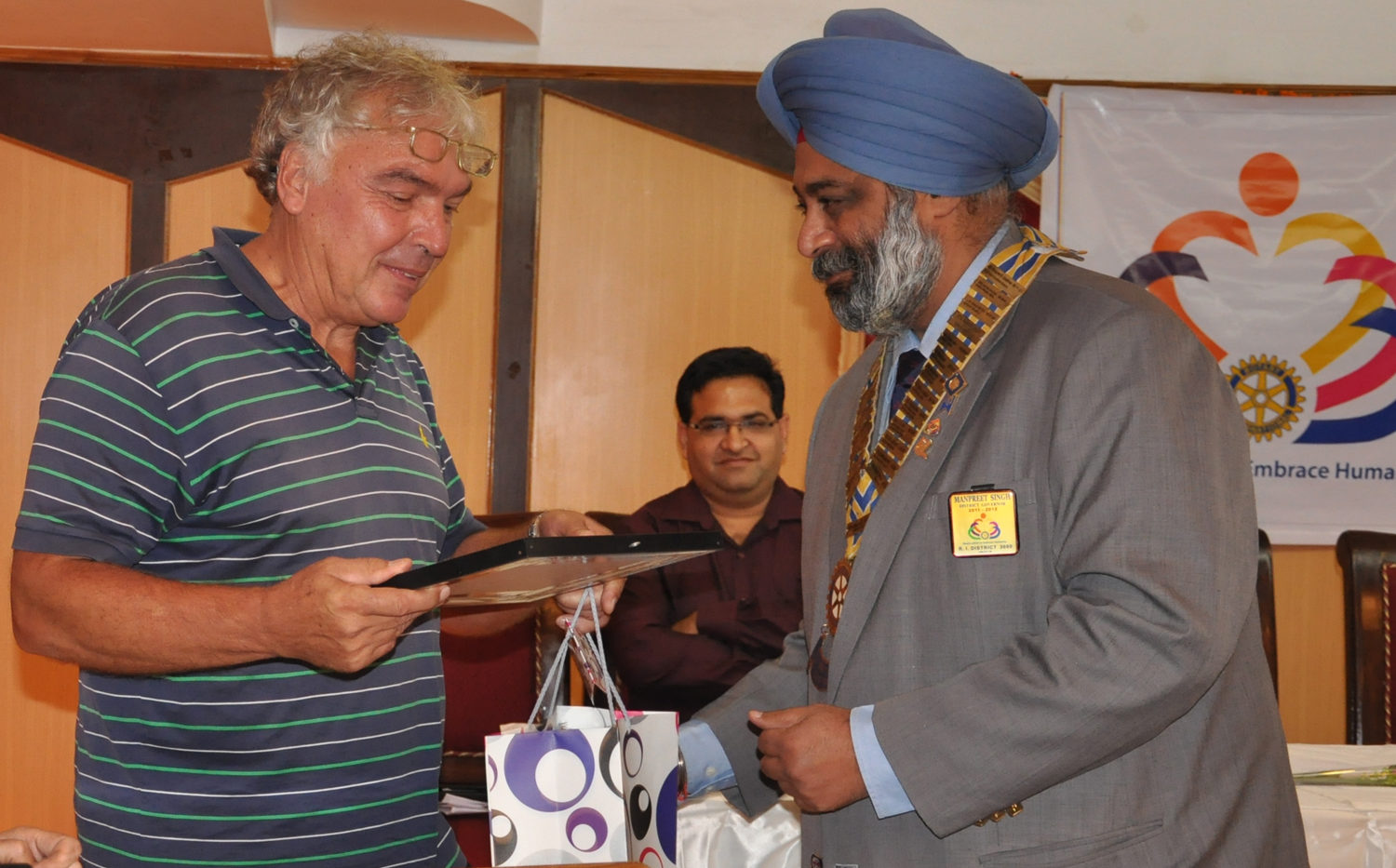 Rotary-District-Governor-Manpreet-Singh_5681