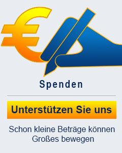 Ebersberger FördervereinInterplast e.V. - Spenden + Fördermitgliedschaft